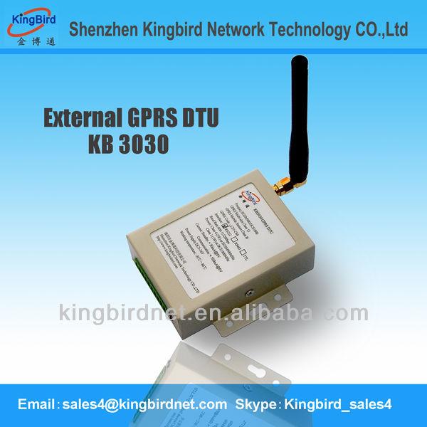 gprs dtu modem,gsm modem,sms modem rs485 supply antenna power adapter for free