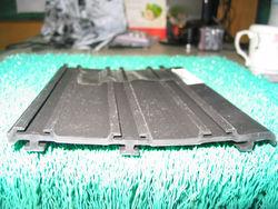 rubber gasket , automotive window sealant