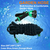 Magic Expandable Garden Water Hose, Flexible Water Hose