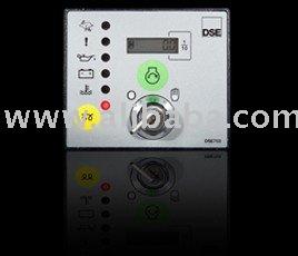 DeepSea Control 702