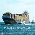 شركة شحن من الصين الى لبنان توني