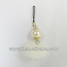 good looking beads cell/mobile phone accessories