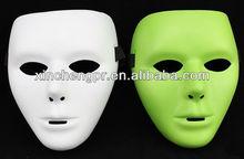 2013 new custom party celebration halloween festival decoration mask