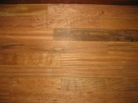 Solid unfinished hardwood flooring for Buy unfinished hardwood flooring