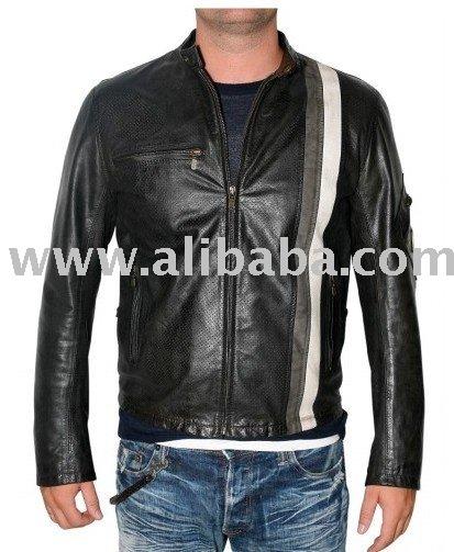 belstaff aviator jacket