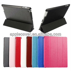 For iPad 2 Case, for iPad 3 Case, for iPad 4 Case