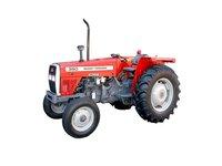 MF 350 Tractor