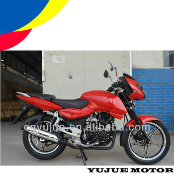 150cc Street Chinese Motorcycle Pulsar 150cc Motorcycle Chinese Made