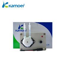Peristaltic Infusion Pump Kamoer Dosing Pump