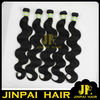 JP Hair Attractive Cheap Malaysian Remy Hair For Wholesale NO.1 Quality Malaysian Weft Hair