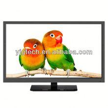 32 INCH LCD LED TV (1080P Full HD 1920x1080 Resolution 16:9 Screen) 40inch led tv
