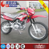 OEM new mini moto dirt bike for sale Africa (ZF200GY)