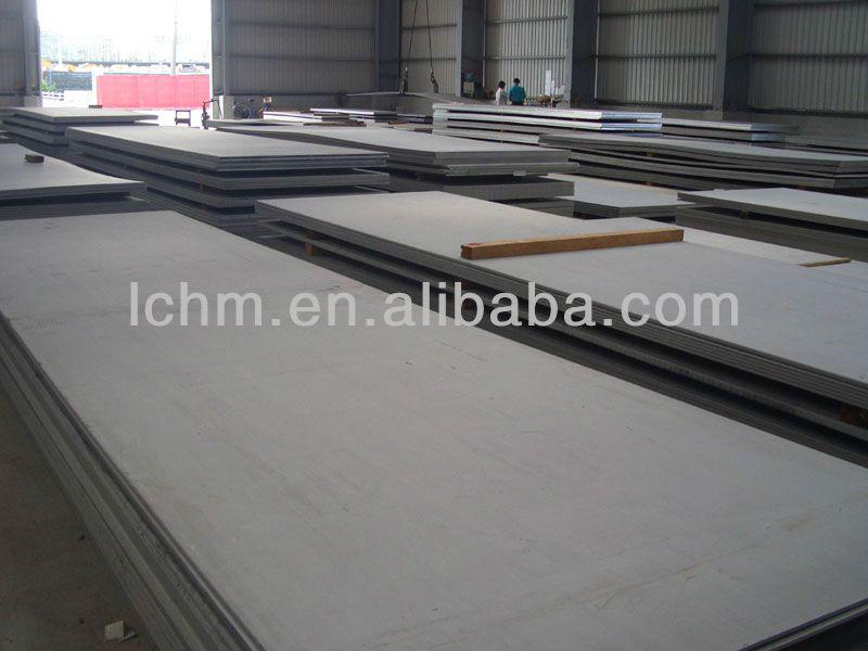 1.2363 alloy steel, View 1.2363, TISCO, POSCO, BAO STEEL, SKS ...