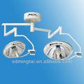 de funcionamiento de luz de techo instrumentalquirúrgico imágenes
