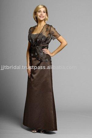Designer Prom Dresses | Prom Dresses | Mother of the Bride Dresses