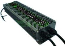 100Watt Waterproof LED Power Supply IP67