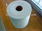 hygienic paper ,jumbo tissue roll,toilet tissue