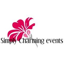 Franchises available; Chair cover hire and venue decoration