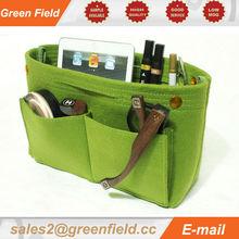 Cosmetic bag, unique cosmetic bag