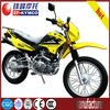china cheap electric 150cc dirt bikes for sale(ZF200GY)
