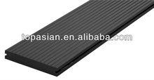 Engineered wood flooring/outside WPC terrace decking/WPC floor