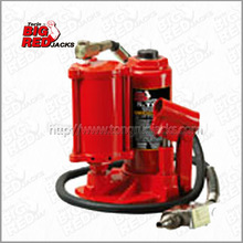 Torin BigRed TRQ05002 5ton longer life air car jack
