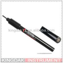 2310-C electrical conductivity probe/ Plastic Conductivity Electrode