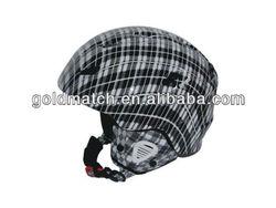 Good quality of Snow helmet, ski helmet, sports helmet