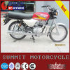 Best 4 stroke gas 90cc motorcycle for cheap sale ZF100