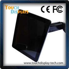 desktop cpu monitor