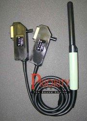 B&K 8558 Transducer