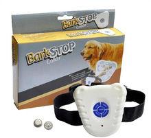 electronic barking dog alarm E-15
