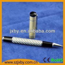 classical high quality metal roller ball pen