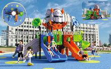 outdoor playground children giant toysTX3011A