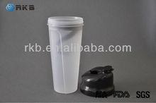 Protein Blender Shaker Bottle(SHK-011)