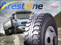 10r22. 5 Arestone pneus do caminhão pneu Radial de empresas de nomes
