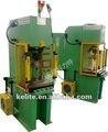 63 ton CNC hidráulica máquina, hidráulica quema máquina,hidráulica sello máquina