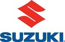 Maruti Suzuki Genuine Spares Parts India