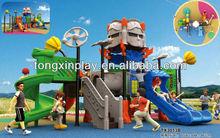outdoor playground children giant toysTX3013B