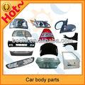 最高の販売のアフターマーケット自動車部品日本車の部品
