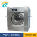2013 facile operare e evergy risparmio sospendere struttura acciaioinossidabile lavatrice di lana