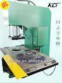 160t strainghtening máquina de la prensa, ton 160 strainghtening máquina de la prensa, prensa de palanca de la máquina