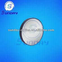 Flat Aluminum Mirror,Ravg>90%,BK7 Substrate