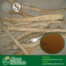 Tongkat Ali Powder/Tsexual Health Ingredients/Plant&Herbal Extract