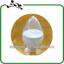 Promation Boracic acid CAS:10043-35-3 best price 99.4%-100.8%