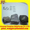 Atomized FerroSilicon/FeSi/SiFe/Ferro Silicon Supplier Offering Si 15% 45% Powder/Briquette/Ball