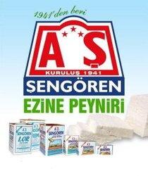ezine turk white cheese
