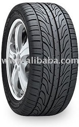 Hankook Ventus V4 Es H105 Tires - Buy Tires Product on Alibaba.com