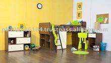 Kids Furniture Honey Set