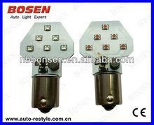 12v led strobe light 1156/1157 7440/7443/3156/3157 /H7,H10/9145,H4,H8,H11,9005(HB3/9011),9006(HB4/9012/9040) 9007/HB5